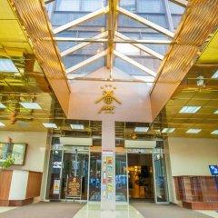 Гостиница Мир Украина, Харьков - отзывы, цены и фото номеров - забронировать гостиницу Мир онлайн вид на фасад