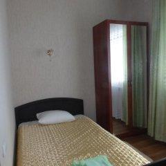 Мини-Отель Никольская комната для гостей фото 4