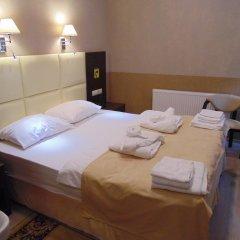 Отель Элиза Инн 3* Стандартный номер фото 2