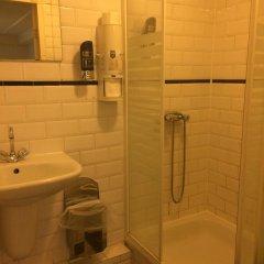 Sphinx Hotel ванная фото 2