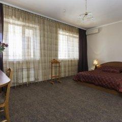 Гостиница Рахат Отель Казахстан, Актау - отзывы, цены и фото номеров - забронировать гостиницу Рахат Отель онлайн комната для гостей фото 3