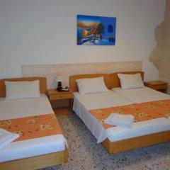 Отель Via Via Hotel Греция, Родос - отзывы, цены и фото номеров - забронировать отель Via Via Hotel онлайн детские мероприятия фото 2
