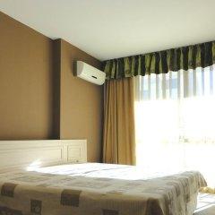 Отель Avalon Freya Apartments Болгария, Солнечный берег - отзывы, цены и фото номеров - забронировать отель Avalon Freya Apartments онлайн удобства в номере