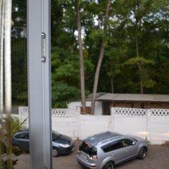 Hotel Kolibri 3* Номер Делюкс разные типы кроватей фото 34