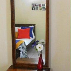 Mahakumara White House Hotel 3* Улучшенный номер с различными типами кроватей фото 5