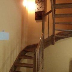 Отель Apartamentos Solans интерьер отеля фото 2