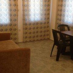 Отель Kos Apart комната для гостей фото 4