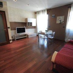 Отель Torino Sweet Home Fratelli Carle комната для гостей фото 5
