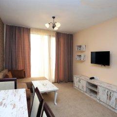 Отель Paraizo Teopolis - All Inclusive Болгария, Аврен - отзывы, цены и фото номеров - забронировать отель Paraizo Teopolis - All Inclusive онлайн комната для гостей фото 5