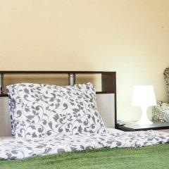 Hotel na Ligovskom 2* Стандартный номер с двуспальной кроватью фото 15