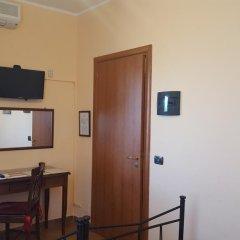 Отель Il Drago Azienda Turistica Rurale 4* Стандартный номер