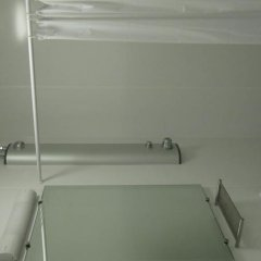 YHA Eastbourne - Hostel ванная фото 2