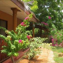 Hotel Ceylon Heritage фото 12
