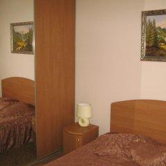 Гостиница Vian Guest House Украина, Трускавец - отзывы, цены и фото номеров - забронировать гостиницу Vian Guest House онлайн комната для гостей фото 5