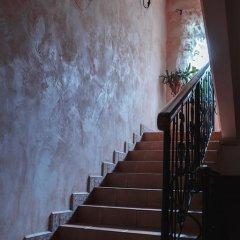 Hotel Chalet интерьер отеля фото 3
