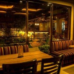 Отель Mandala Boutique Hotel Непал, Катманду - отзывы, цены и фото номеров - забронировать отель Mandala Boutique Hotel онлайн гостиничный бар