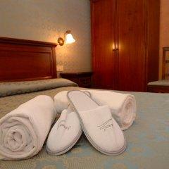 Отель Locanda Antica Venezia 3* Номер категории Эконом с различными типами кроватей фото 2