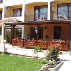 Hotel Genada фото 9
