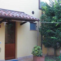 Отель B&B Il Giardino Dei Limoni Италия, Монтекассино - отзывы, цены и фото номеров - забронировать отель B&B Il Giardino Dei Limoni онлайн интерьер отеля