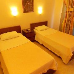 Hotel Oasis 3* Стандартный номер с 2 отдельными кроватями фото 2