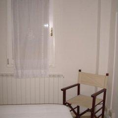 Отель Bed & Breakfast da Jo Италия, Болонья - отзывы, цены и фото номеров - забронировать отель Bed & Breakfast da Jo онлайн сауна