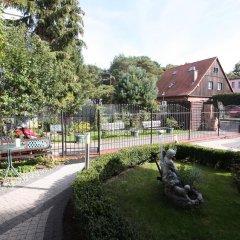 Отель Plac Rybaków Inn Польша, Сопот - 1 отзыв об отеле, цены и фото номеров - забронировать отель Plac Rybaków Inn онлайн фото 3