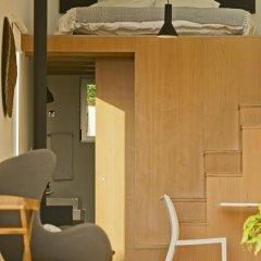 Отель O Vale удобства в номере фото 2