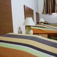 Апартаменты The Seven Apartments Люкс с различными типами кроватей фото 4