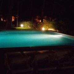 Отель Villapinheiros бассейн фото 2