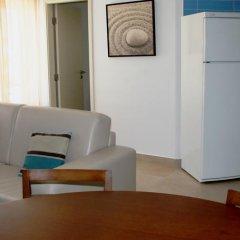 Отель Apartamentos Vila Nova интерьер отеля