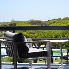 Sheraton Cascais Resort - Hotel & Residences 5* Номер категории Премиум с различными типами кроватей