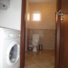 Отель Apt. Plovdiv Болгария, Пловдив - отзывы, цены и фото номеров - забронировать отель Apt. Plovdiv онлайн удобства в номере фото 2