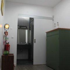 Отель Casa do Parque удобства в номере фото 2