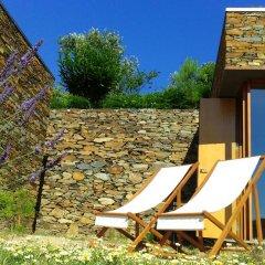 Отель InXisto Lodges бассейн фото 2