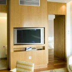 Гостиница Swissotel Красные Холмы 5* Представительский люкс с различными типами кроватей фото 44