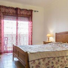 Отель Akisol Monte Gordo Beach Монте-Горду комната для гостей фото 2