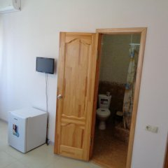 Гостиница Guest house Vitol в Анапе отзывы, цены и фото номеров - забронировать гостиницу Guest house Vitol онлайн Анапа удобства в номере