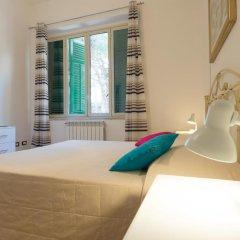 Отель Mondello House Eraclea Италия, Палермо - отзывы, цены и фото номеров - забронировать отель Mondello House Eraclea онлайн комната для гостей фото 2