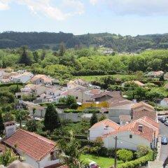 Отель Vista do Vale фото 2