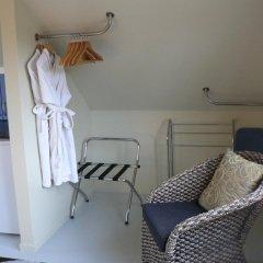 Отель Huntington Stables 5* Апартаменты с различными типами кроватей фото 15