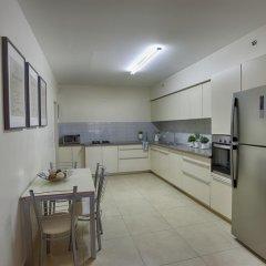 Sweet Inn Apartment King David Residence Израиль, Иерусалим - отзывы, цены и фото номеров - забронировать отель Sweet Inn Apartment King David Residence онлайн в номере фото 2