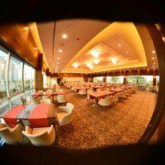 Baia Bursa Hotel Турция, Бурса - отзывы, цены и фото номеров - забронировать отель Baia Bursa Hotel онлайн развлечения