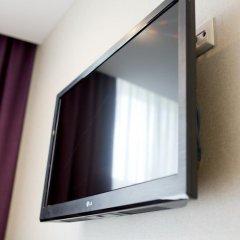 Royal Amsterdam Hotel 4* Стандартный номер с различными типами кроватей фото 3