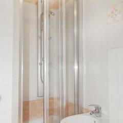 Hotel Stella d'Italia 3* Стандартный номер с различными типами кроватей фото 12