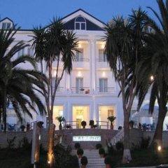 Отель Vila Duraku Албания, Саранда - отзывы, цены и фото номеров - забронировать отель Vila Duraku онлайн помещение для мероприятий