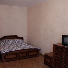Апартаменты Apple Звездинка 5 Нижний Новгород удобства в номере фото 2