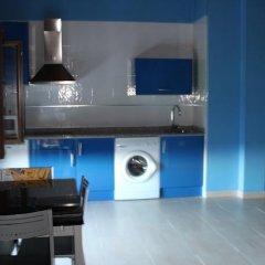 Отель Apartamentos La Fragata Испания, Арнуэро - отзывы, цены и фото номеров - забронировать отель Apartamentos La Fragata онлайн в номере фото 2