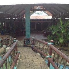 Stoney Creek Resort - Hostel Вити-Леву фото 8