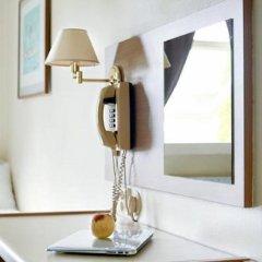 Отель Surte Швеция, Сурте - отзывы, цены и фото номеров - забронировать отель Surte онлайн в номере фото 2