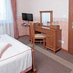 Отель Willa Arkadia Познань удобства в номере фото 2